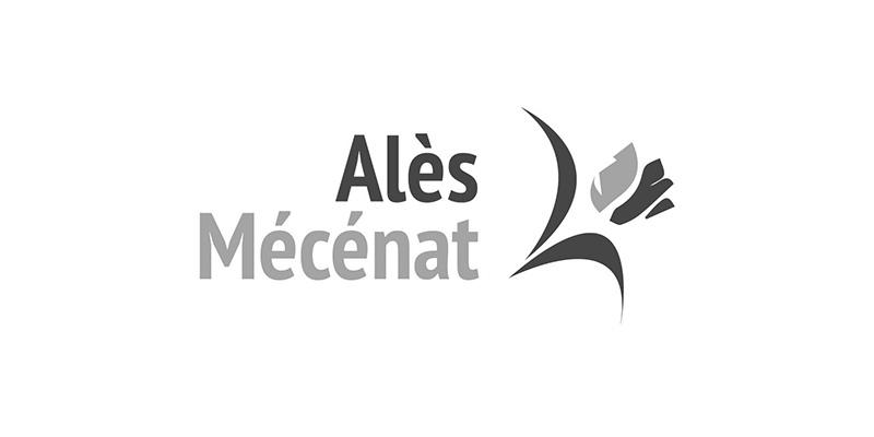 Alès Mécénat
