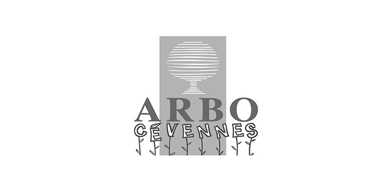 Arbo Cévennes