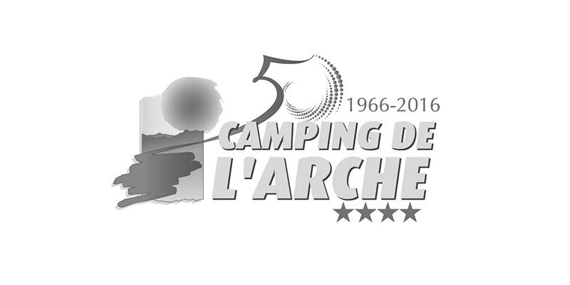 Camping de l'arche