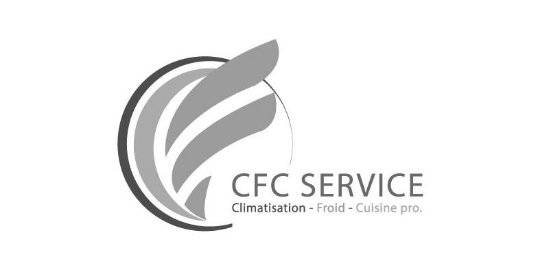CFC Service