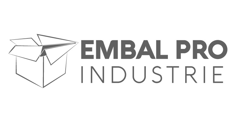 Embal Pro Industrie