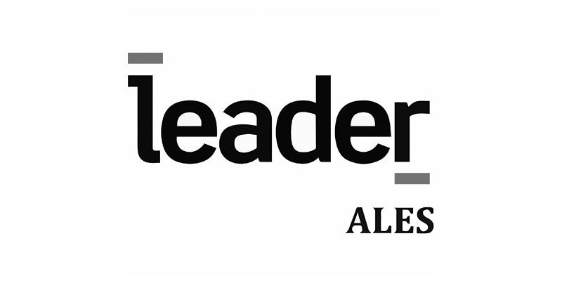 Leader Alès