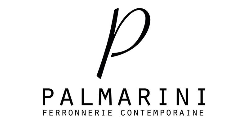 Palmarini